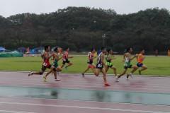栃木坂本200m決勝2