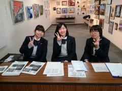 19-01-09-12-46-15-021_photo