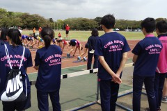 m3 100m